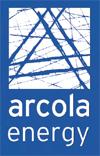 Arcola_energy_logo