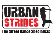 Urban-Strides-Street-Dance-