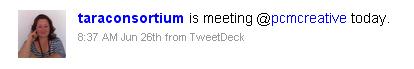 Referencing-tweeters-2
