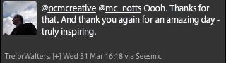 MCN2_treforwalters