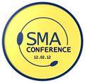 Smaconfsmall_logo