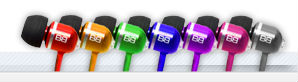 Basebuds-classic-colours-range