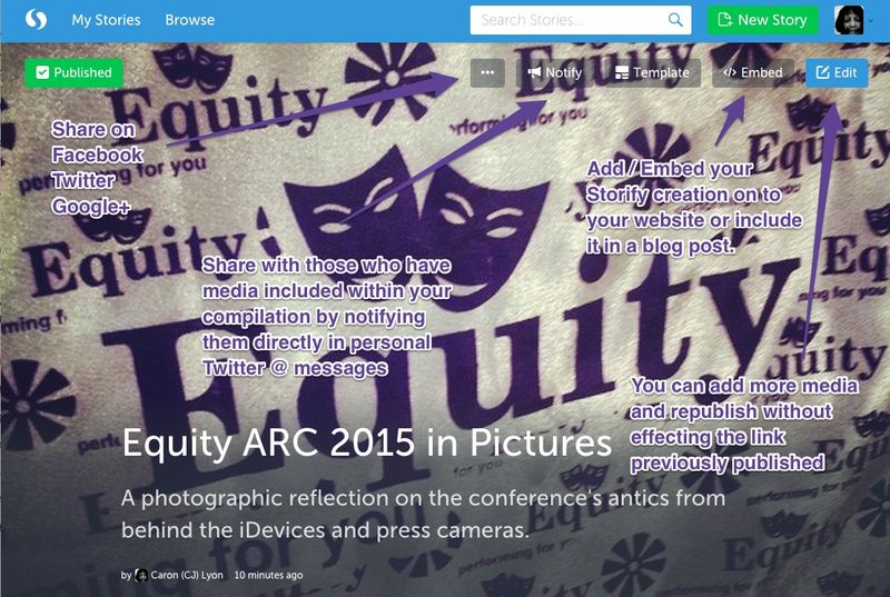 Equity_ARC_2015_in_Pictures__with_images__tweets__·_pcmcreative_·_Storify_and_Evernote_Premium