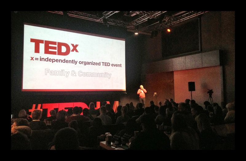 TEDxLM02
