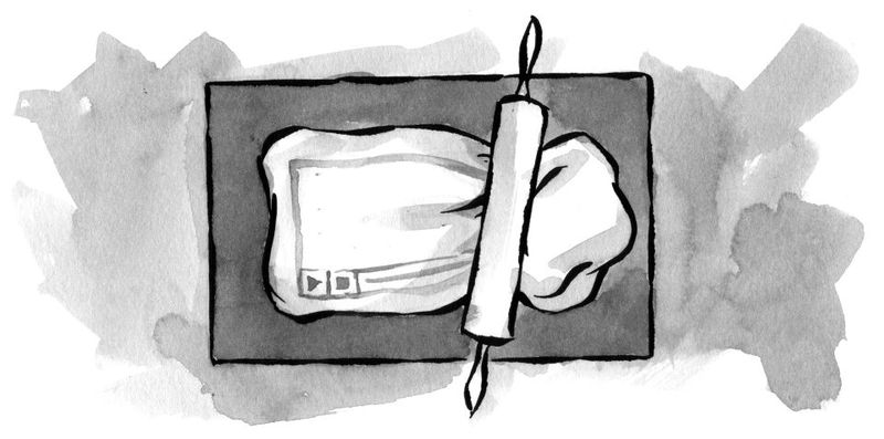 image from alistapart.com