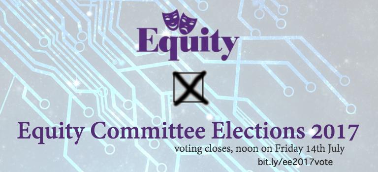 OLB_EquityElections_banner_ee2017