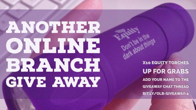 July-torch-OLB-giveaway2