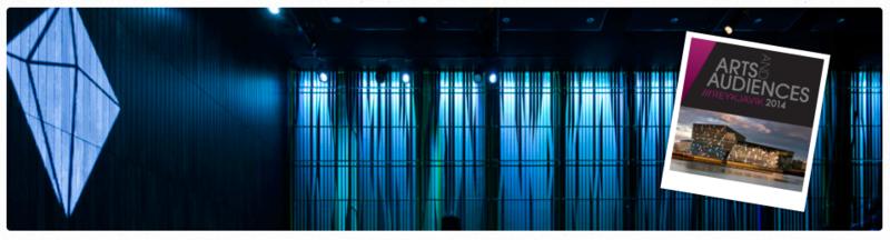Digital_Audience_Experience_-_Reykjavik_2014_-_Audiences_Europe_Network