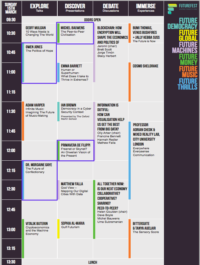 Futurefest_org_wp-content_uploads_2015_03_Sunday-Schedule_pdf