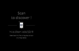 Thumbnail_horizontal_QRC_AEN_OAA14_PDFs