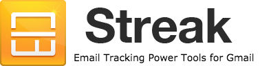 Tools: Email Tracking Power Tools