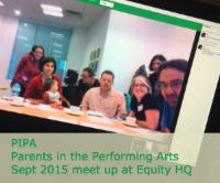 PIPA_Equity hangout