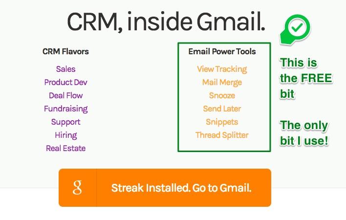 Streak_-_CRM_in_your_Inbox