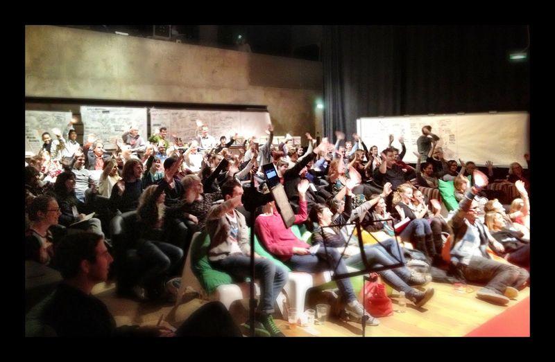 TEDxLM01