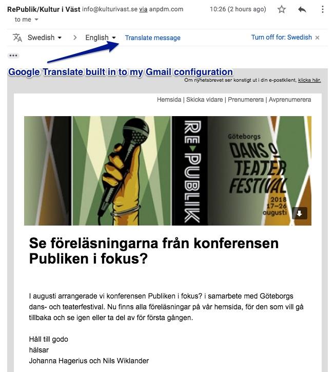 Se_föreläsningarna_från_konferensen_Publiken_i_fokus__-_pcmcreative_gmail_com_-_Gmail-2