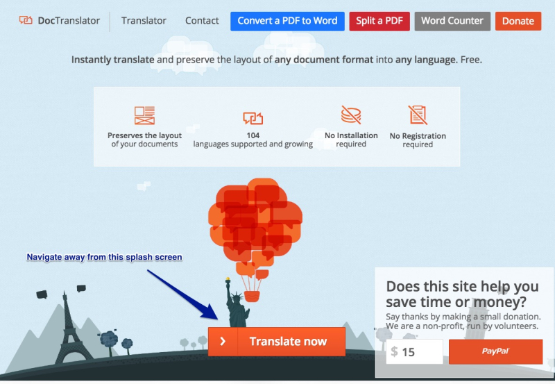 Free_Online_Document_Translator_-_Preserves_your_document_s_layout__Word__PDF__Excel__Powerpoint__OpenOffice__text_-3