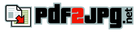 CF85DC3F-87A3-428D-AA5D-58D6CE754256