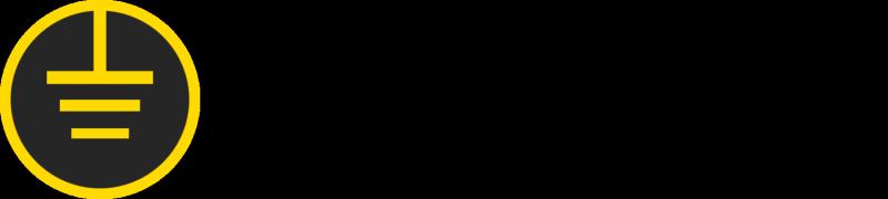 3FA3EEEE-F313-4FDB-B15B-7F9693E23C91