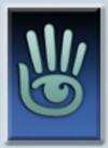 Pcm_sl_logo