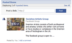 Sneinton_artists_posting_2